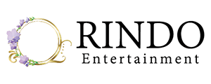 RINDO Entertainment 株式会社